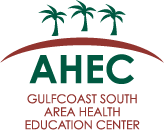 Gulfcoast South Area Health Education Center