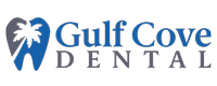 Gulf Cove Dental