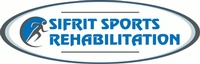 Sifrit Sports Rehabilitation