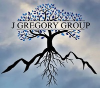 J Gregory Group, LLC dba J Gregory Group Ins. Services