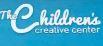 The Children's Creative Center