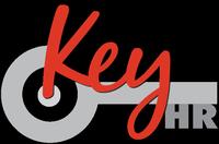 Key HR