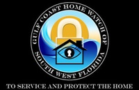 Gulf Coast Home Watch of South West Florida, LLC
