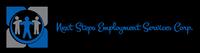 Next Steps Employment Services