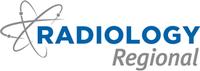 Radiology Regional