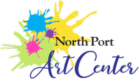 North Port Art Center