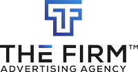 The Firm Advertising Agency