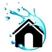 Stwan's Pressure Washing, LLC