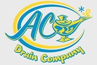 AC Drain Co., LLC