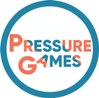 Pressure Games, Inc.