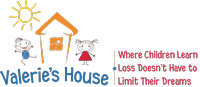 Valerie's House, Inc.