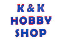 Kenhart Enterprise, dba K & K Hobby Shop