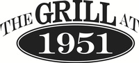 The Grill at 1951, Inc.