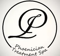 Phoenician Treatment Spa
