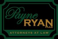 Payne Ryan, PLLC