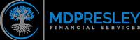 MDPresley Financial Services