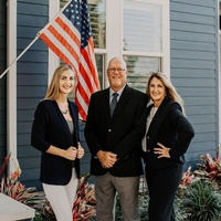 The Bevis Group-RE/MAX Harbor Realty