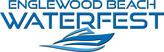 Englewood Beach Waterfest, Inc.