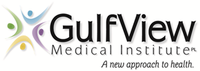 GulfView Medical Institute