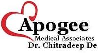 Apogee Medical Associates, PA