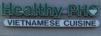 Healthy Pho