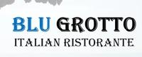 Blu Grotto Italian Ristorante