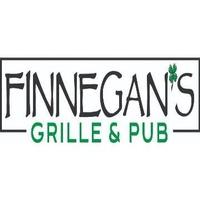 Finnegan's Grille & Pub
