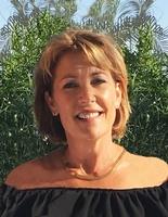 Debra Anlauf LLC