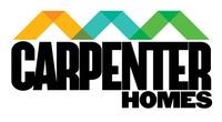 Carpenter Homes, LLC
