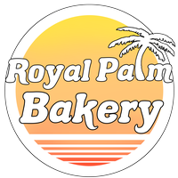 Royal Palm Bakery
