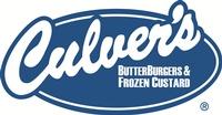 Culver's - El Jobean