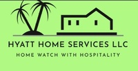 Hyatt Home Services LLC