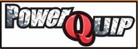PowerQuip LLC