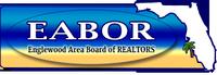 Englewood Area Board of Realtors