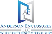 Anderson Enclosures, LLC