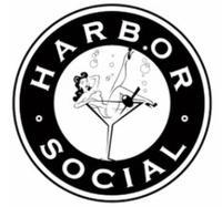 Harbor Social