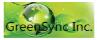 GreenSync Inc.