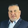 Carlos Moreno - Coldwell Banker Sunstar