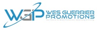 Wes Guerrier Promotions