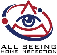 All Seeing Home Inspection