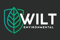 Wilt Environmental