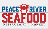 Peace River Produce and Seafood Market