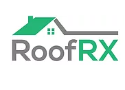 ROOF RX