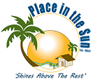 Place In The Sun Vacation Rentals