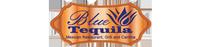 Blue Tequilla