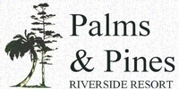 Palms & Pines Riverside Resort