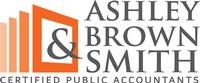 Ashley, Brown & Smith, CPAs