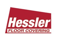 Hessler Floor Covering