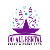 Do-All Rental, Inc.