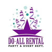 Do-All Rental, Inc.
